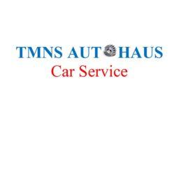 TMNS AUTO HAUS